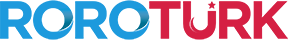 roroturk-logo