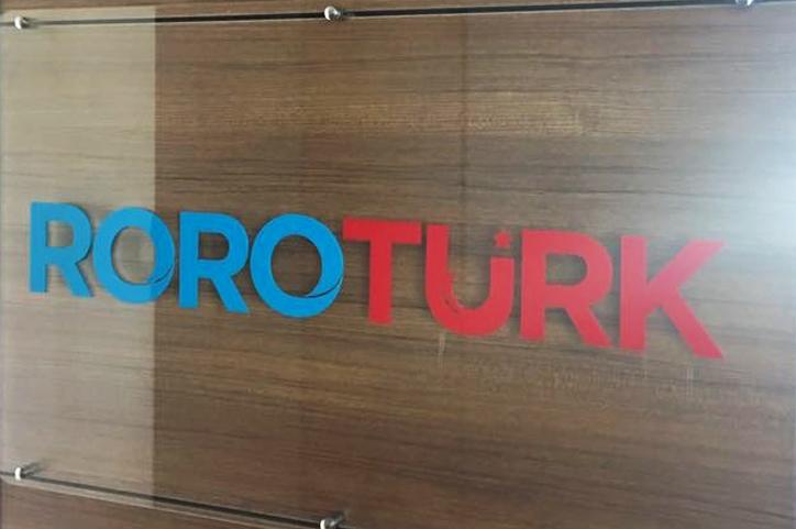 roroturk-aboutus